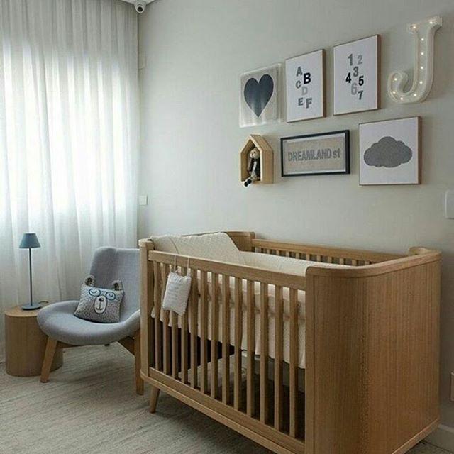 Idéias #decora #decoration #abc #mamaes #decorando #maedemenina #maedemenino #maedeprimeiraviagem #quartodobebe #quartinhodebebe #decor #decoracaoinfantil ##maternidade