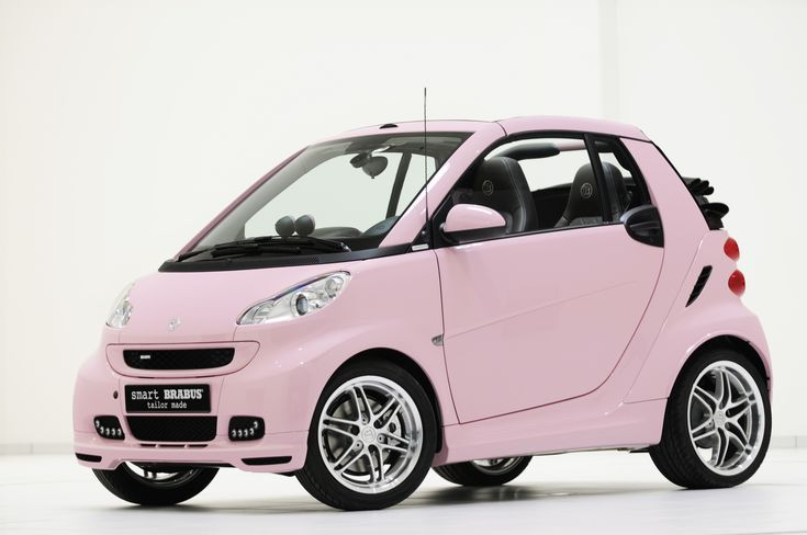 17 best ideas about smart car on pinterest smart fortwo. Black Bedroom Furniture Sets. Home Design Ideas
