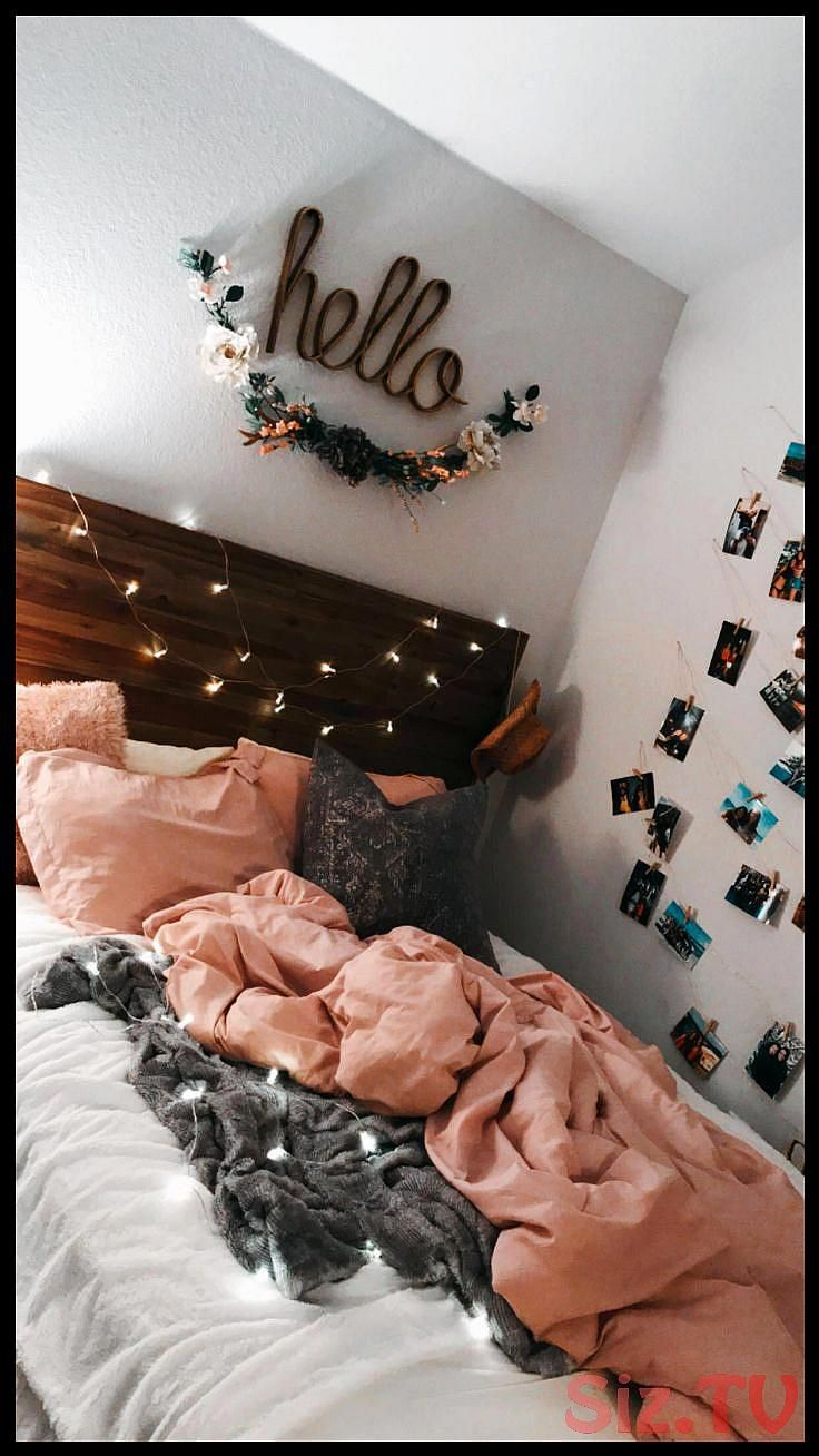 Teen girl bedrooms strikingly charming pin idea number 8941774090 a beautiful bi…