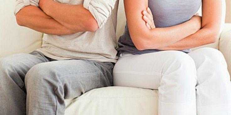 America's Hidden Epidemic: Roommate Marriages | YourTango