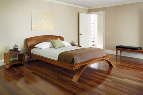 17 Best Images About Furniture On Pinterest Milk Paint Coffee Tables And B