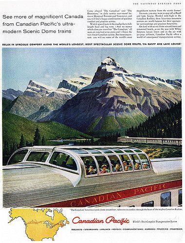 https://flic.kr/p/a1kiY | Galli06.jpg | Saturday Evening Post  Illustrated by Stan Galli  1950's