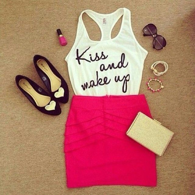 #outfit no 2