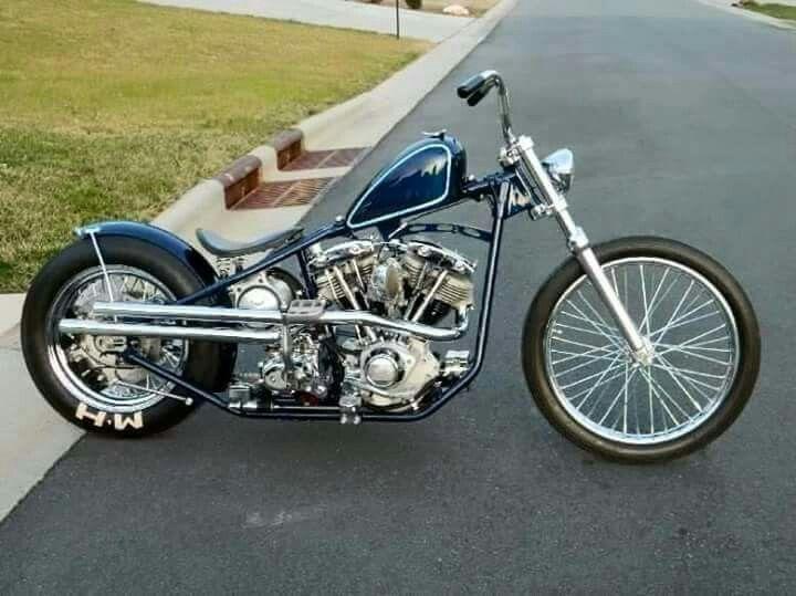 The 291 best Motorcycles images on Pinterest | Biker chick, Biker ...