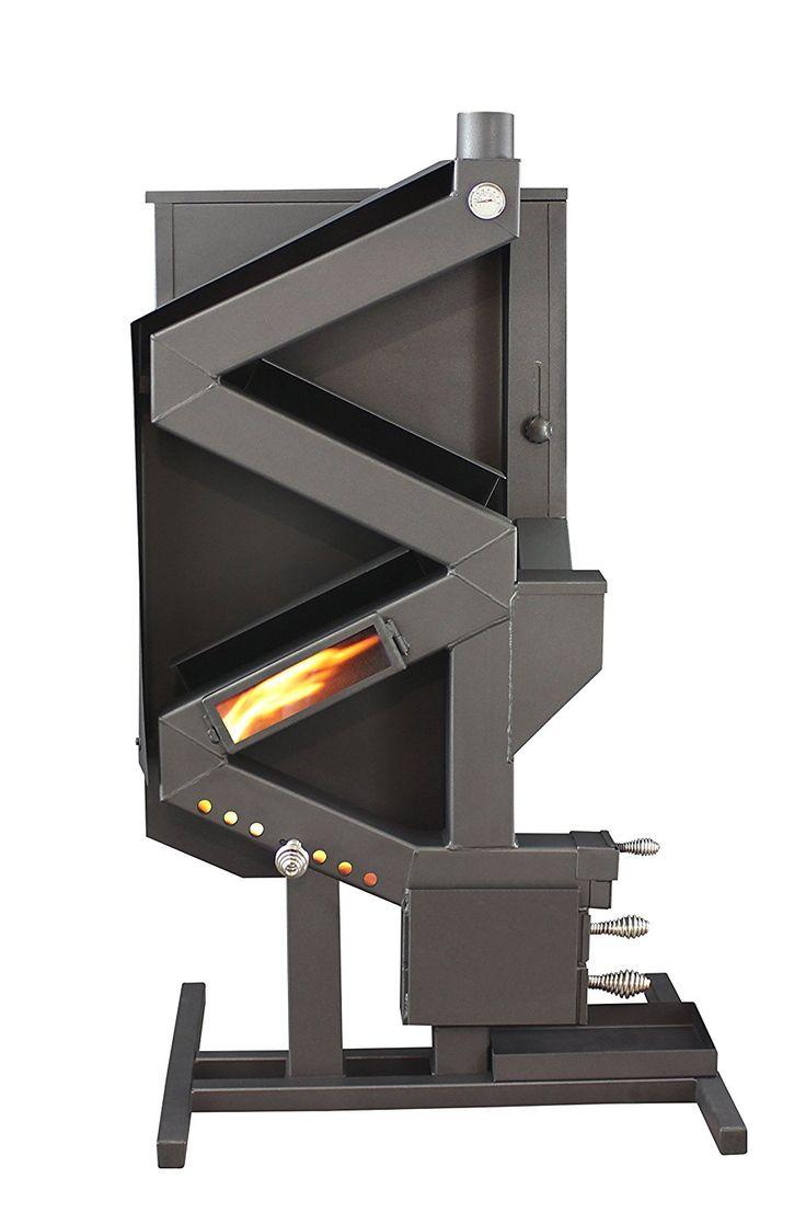 19 best pellet stove images on Pinterest   Wood stoves, Pellet ...
