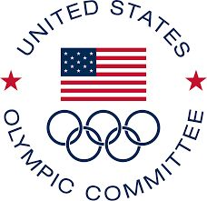 25 June  2017 - The United States Olympic Committee has been caught with their hand in the proverbial cookie jar. Multiple allegations of child sexual abuse of Olympic athletes are surfacing and prosecutions are commencing.  It is unclear how much how much of this