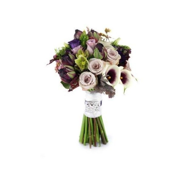 Types Of Flowers For April Wedding Bouquets Archives The Specialists