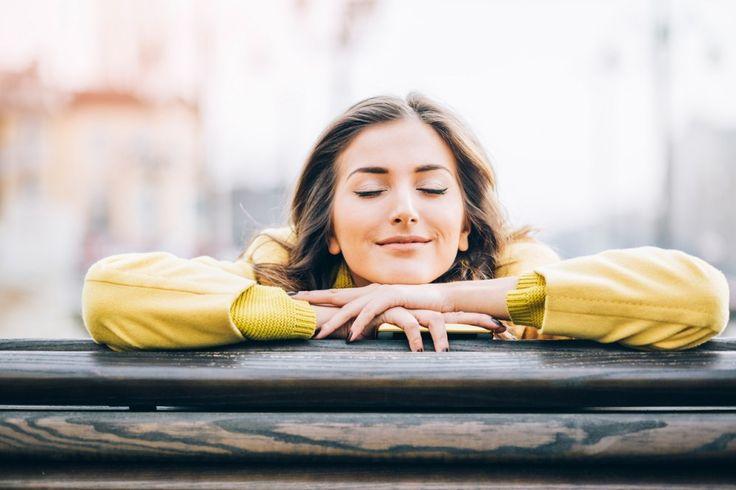 Los primeros síntomas del embarazo: ¿cómo debo cuidarme durante el primer mes?