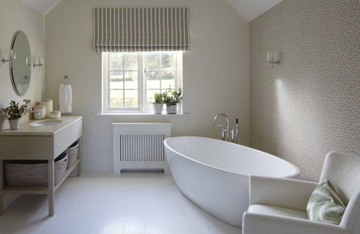 Die besten 25+ Englisches interior Ideen auf Pinterest - englischer landhausstil schlafzimmer