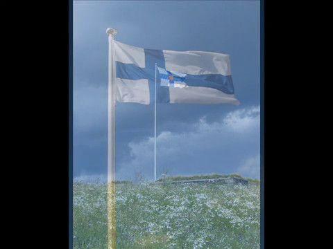 Jean Sibelius - Finlandia - YouTube