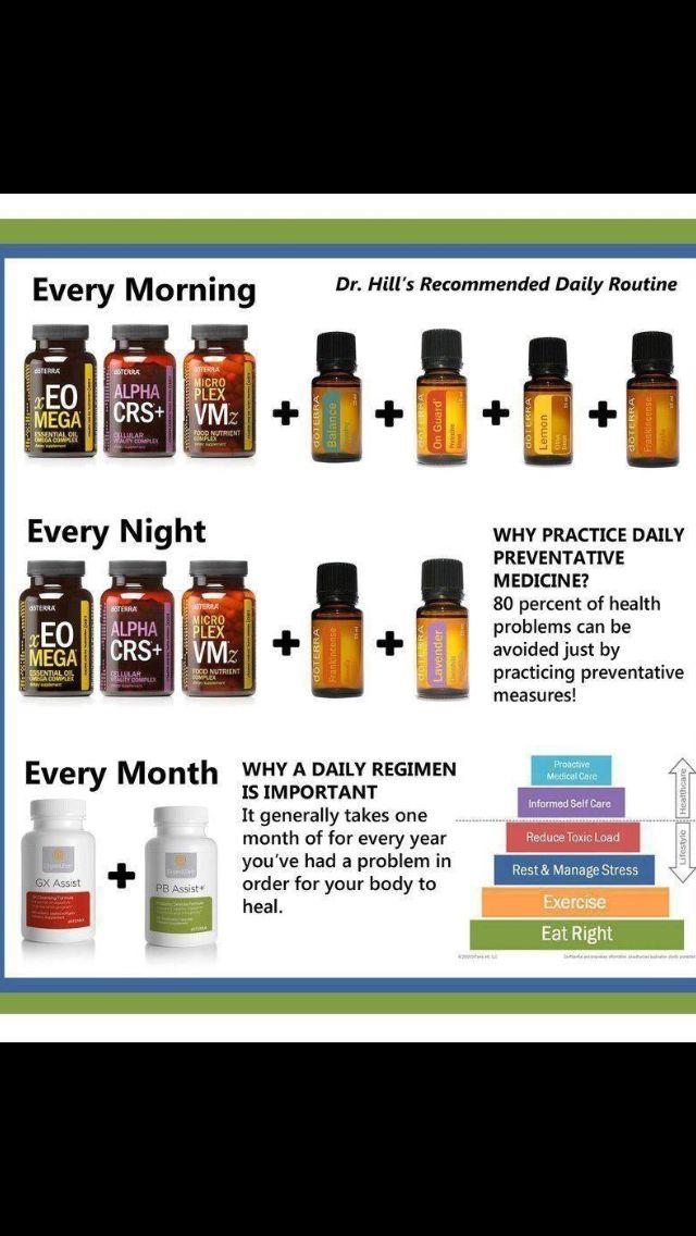 51 best Essential Oils images on Pinterest   Health ...
