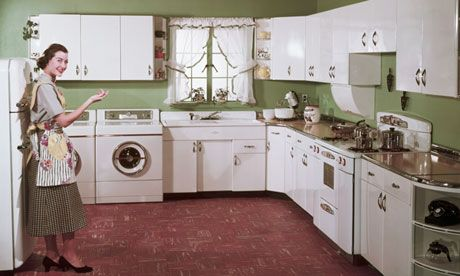 Google Image Result for http://static.guim.co.uk/sys-images/Observer/Pix/pictures/2012/9/8/1347100756695/1950s-Kitchen-Interior-008.jpg