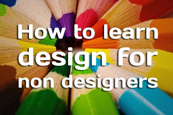 How-to-learn-design