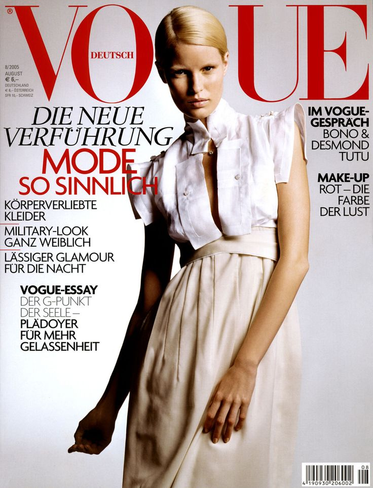 essays on vogue The novelist joan didion published two collections of incisive social and literary commentary, slouching towards bethlehem (1968) and the white album (1979) the title essay of the first collection was an honest investigation of the forces that gave colour and significance to the counterculture of the 1960s.