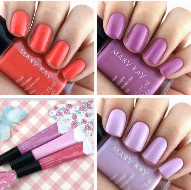 2375 best Mary Kay images on Pinterest | Mary kay products, Beauty ...