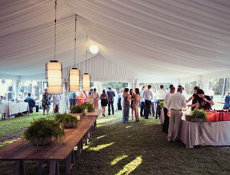 The Party Hire Group - Whether your #wedding is #rustic #country or classically #elegant The Party Hire Company can help you create your dream wedding day with our range of marquees, event furniture and hire equipment. Central Coast, Hunter Valley and Newcastle Areas.