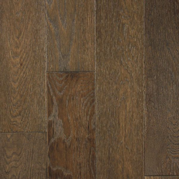 Laurentian hardwood lamett cottage collection hamptons for Laurentian laminate flooring