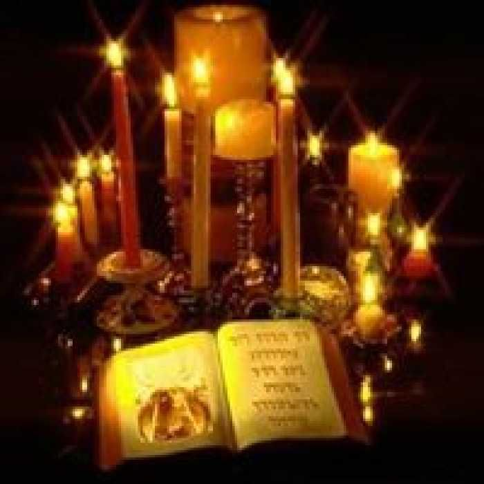 Top selling magic rings +27789063976 lost love spell caster money spell caster bring back lost lover in Pretoria Johannesburg Sandton Centurion Irene Tsakane Germiston