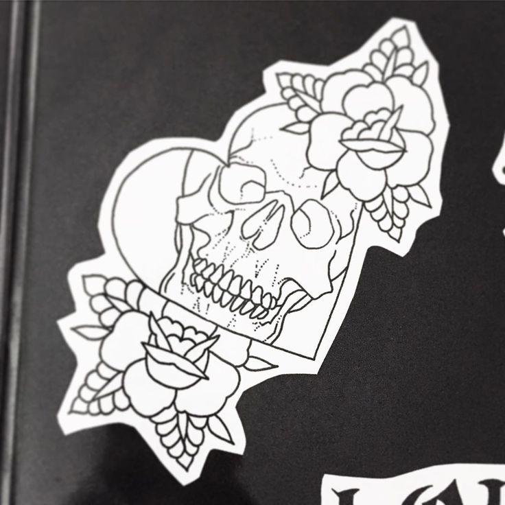 Pin by anezka hanzlikovaan on pismomalba tattoo