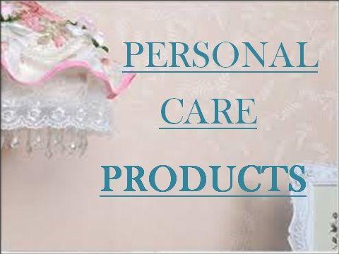 Online Shopping of Personal Care Products @ http://www.slideshare.net/peopleeasy1/online-shopping-of-personal-care-products