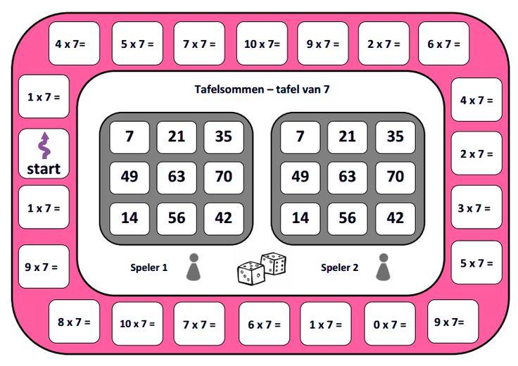 spelbord tafel van 7.pdf