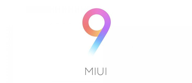 These Xiaomi Devices Getting MIUI 9 | Chinese Smartphones