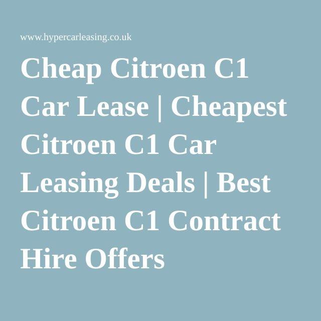 Mercedes E Class E250CDi SE 4dr Auto Best Cars - Contract Hire - car sales contracts