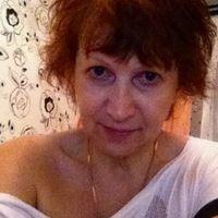 Светлана Дикан