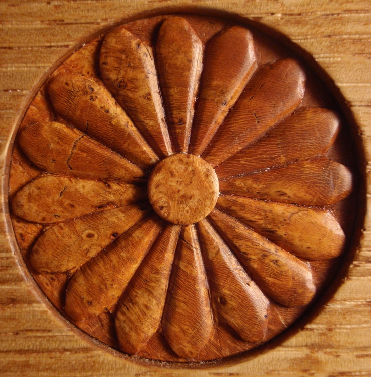 Best images about chip carving on pinterest measuring