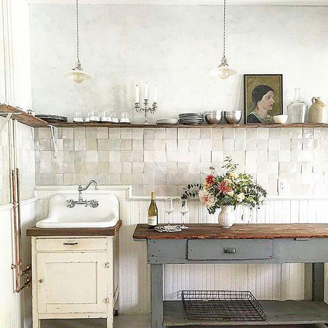 16 best Assainissement autonome images on Pinterest - assainissement d une maison