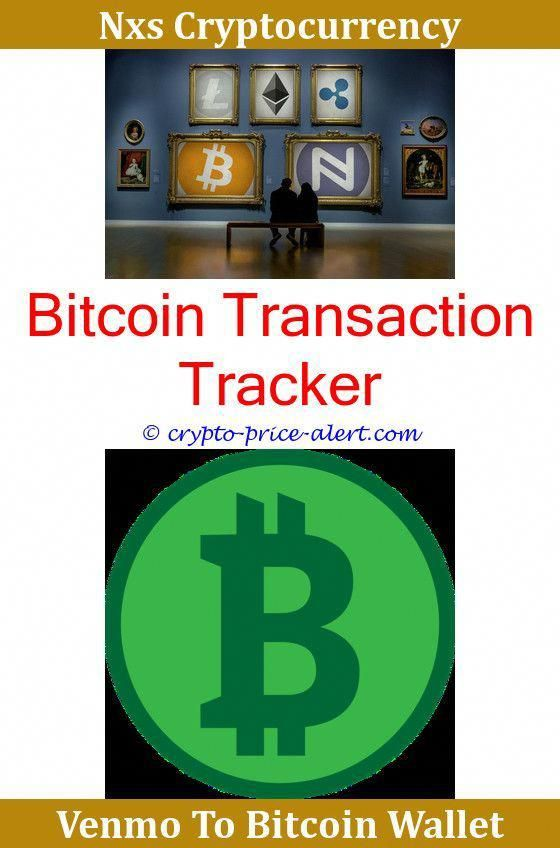 schwab trading bitcoin)