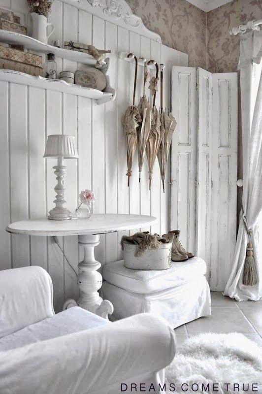 2259 besten m bel selber machen bilder auf pinterest bemalte m bel werkstatt und ankleidezimmer. Black Bedroom Furniture Sets. Home Design Ideas