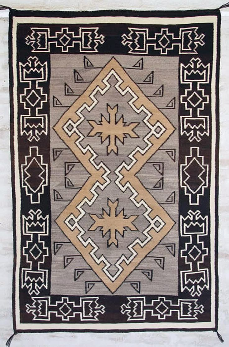 rug ideas american design native identification home rugs