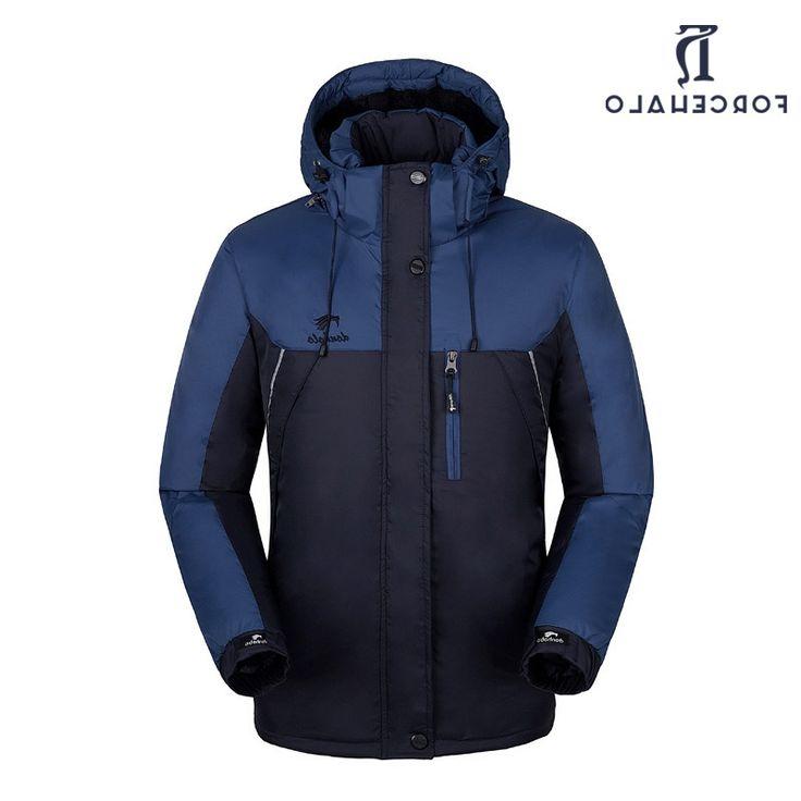 39.62$  Buy here - https://alitems.com/g/1e8d114494b01f4c715516525dc3e8/?i=5&ulp=https%3A%2F%2Fwww.aliexpress.com%2Fitem%2F2016-Men-Winter-Jacket-Plus-Velvet-Thermal-Padded-Parka-Man-Hooded-Winproof-Waterproof-Outdoor-Ski-Outwear%2F32696525655.html - 2017 Mens Winter Jacket Casual Plus Velvet Thermal Parka Men Hooded Outdoor Ski Winproof Waterproof Outwear Multicolor