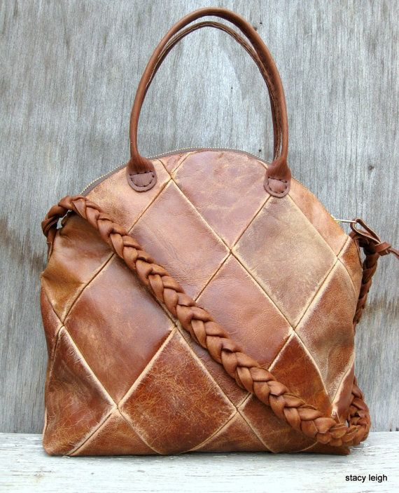 Best 25  Brown handbags ideas on Pinterest   Dolce and gabbana ...