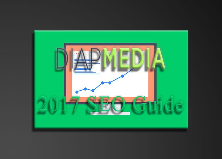 SEO in 2017: 5 Critical Rules to Crush Google Search and a Bonus  #HowTo #SEO