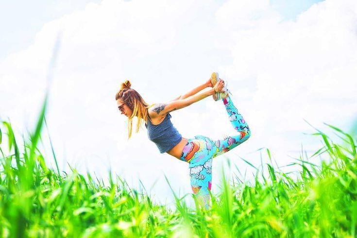 Erkältung vorbeugen mit Yoga: Warum Yogis oft gesünder sind - Die Kunst der Entspannung hat im Yoga ihre Wurzel. Moderne Entspannungsverfahren wie AT oder PMR wurden von westlichen Yogis bekannt gemacht.