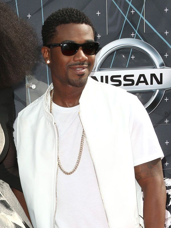 Ray J Shades Kim Kardashian & Family: 'They Owe Me' For Making Her Famous