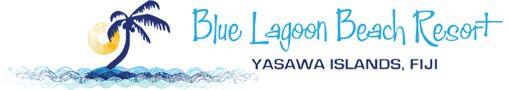 Blue Lagoon Beach Resort Yasawa Islands - Fiji