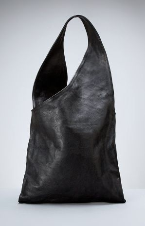 Tagliovivo | Vest Shopper... hengsel iets smaller》boodschapjes tas collection