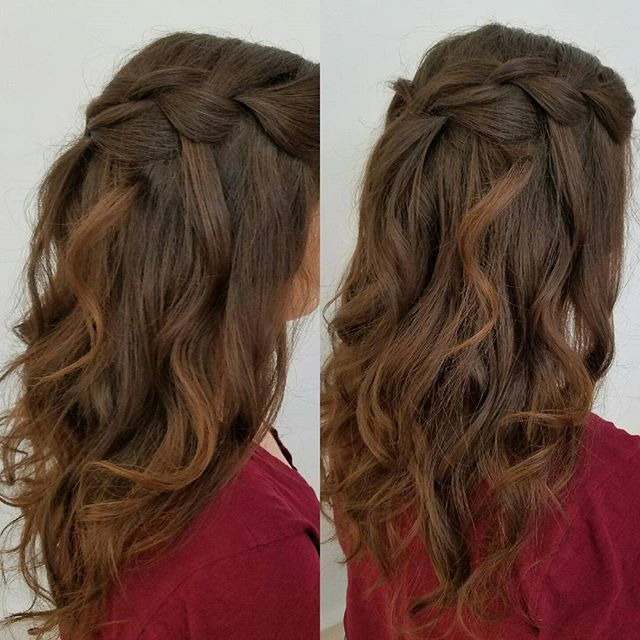 formal hair styles for 18 best bridal hair prom hair up do s images on 7233
