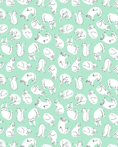 pretty mint green tumblr backgrounds - Google Search ...