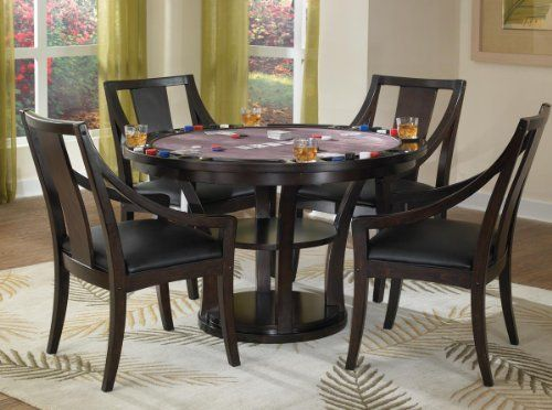 20 best home kitchen dining room sets images on for Dining room tables 38 inches wide