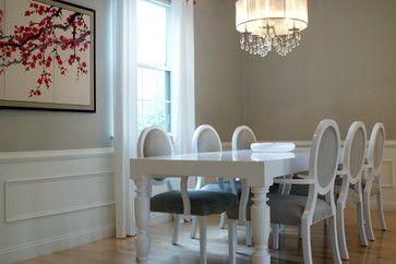 wall benjamin moore revere pewter trim benjamin moore swiss coffee design inspiration. Black Bedroom Furniture Sets. Home Design Ideas