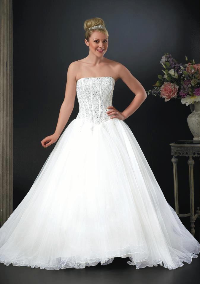 56 best Phoenix Gowns images on Pinterest | Phoenix, Enchanted and ...