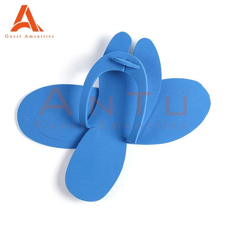 Wholesale Personalized Cheap Plain EVA Sole Wholesale Flip Flops