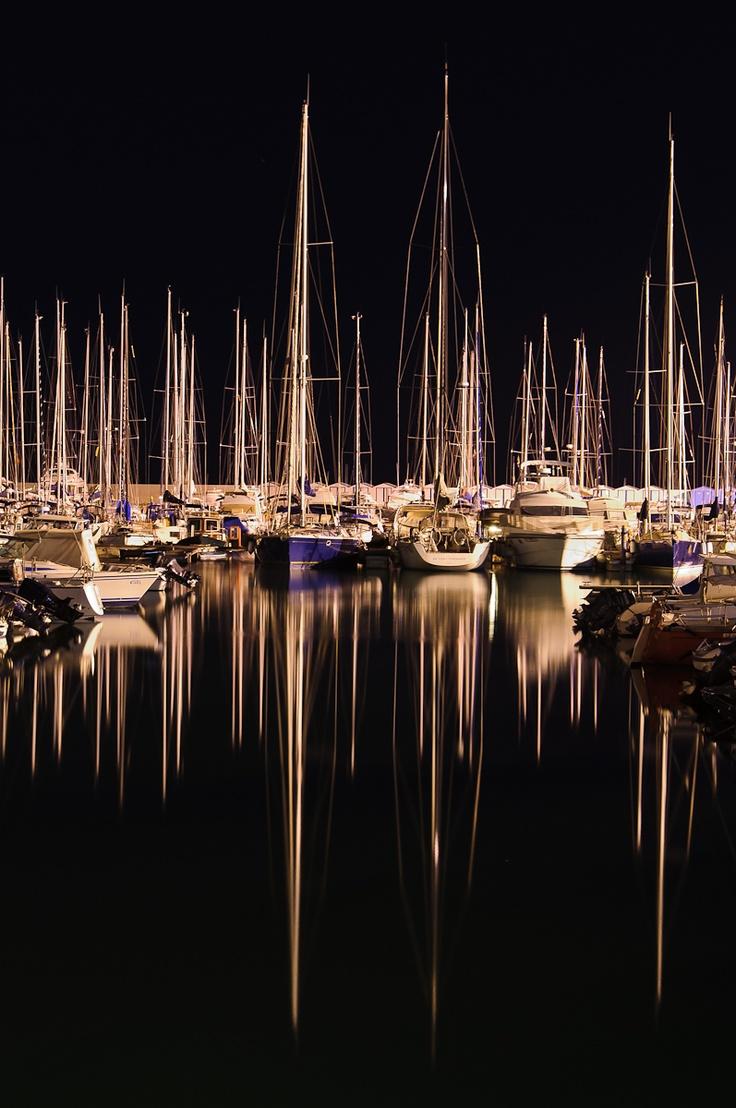 Marina Dorica - Ancona - province Marche Italy,