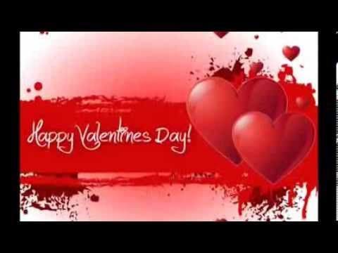 Valentines Day 2014 is coming near. If you are searching Happy Valentines Day 2014 SMS, Happy Valentines Day 2014 Wishes, Happy Valentines Day 2014 …