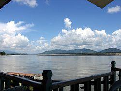 Myitkyina - Wikipedia, the free encyclopedia