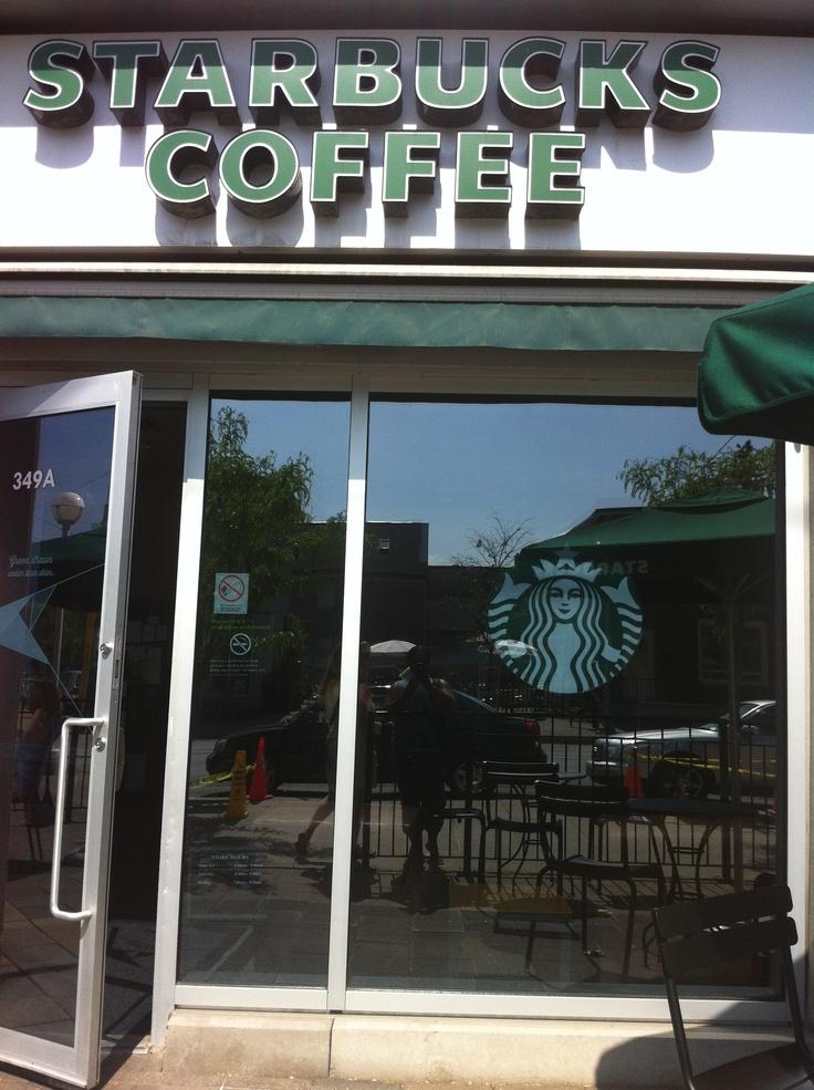 17 best images about starbuchs on pinterest cinnamon for Starbucks italie